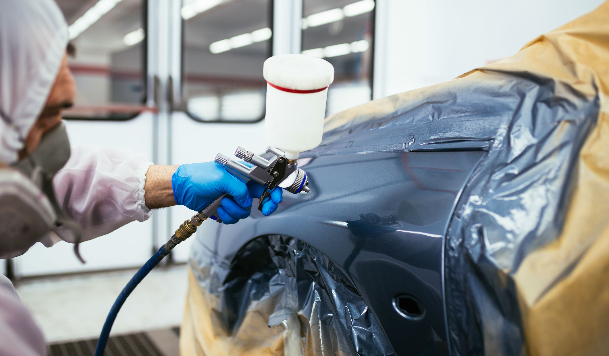 Car-Paint-Scratch-Repair